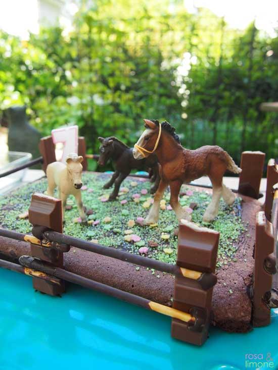 _Pferdekoppelkuchen-2-rosaundlimone
