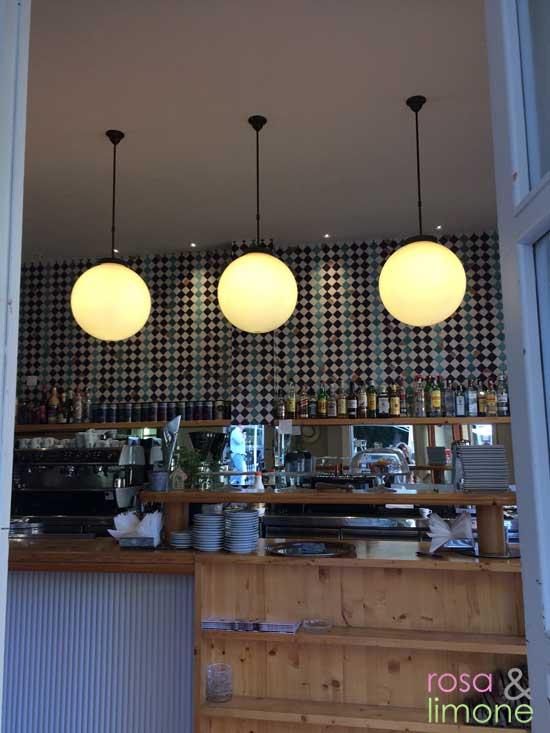Cafebar-in-Pollenca