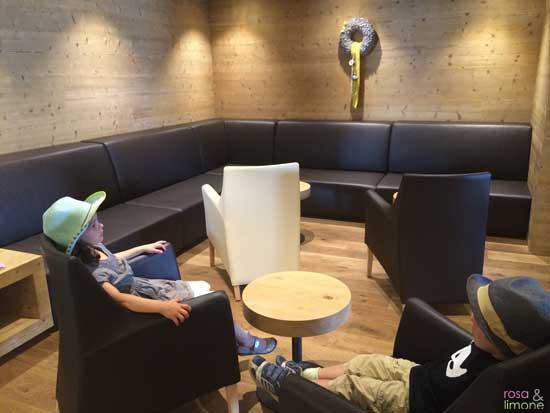 Lobby-Alpenhof