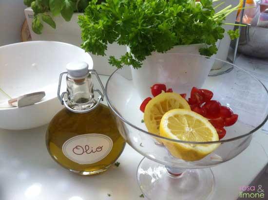 Spargelspitzen-Cocktailtomaten-4