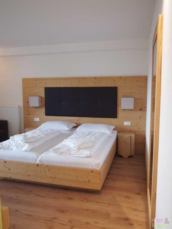 Zimmer-Alpenhof