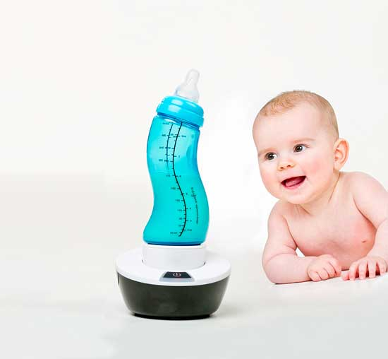 A_630_SBW_Bottle-blue_250ml_baby-6M_XL