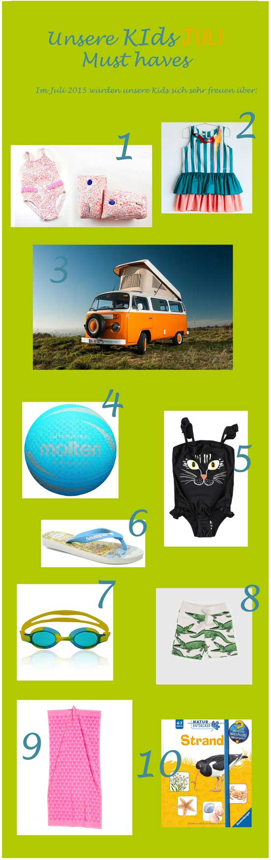 Kids-Juli-Must-haves-2015