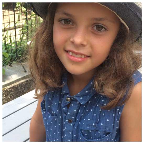 Louisas-Style-Juli-2015-2