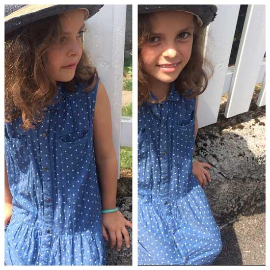 Louisas-Style-Juli-2015-3