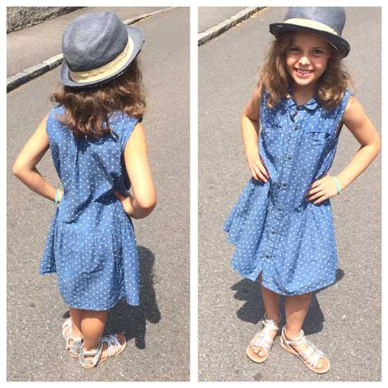 Louisas-Style-Juli-2015