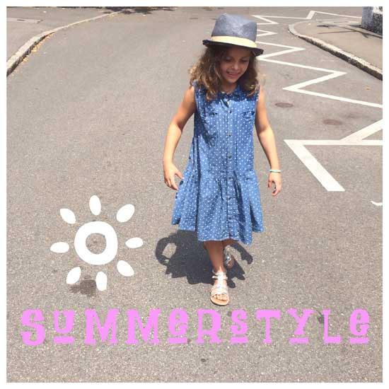 Summerstyle-new