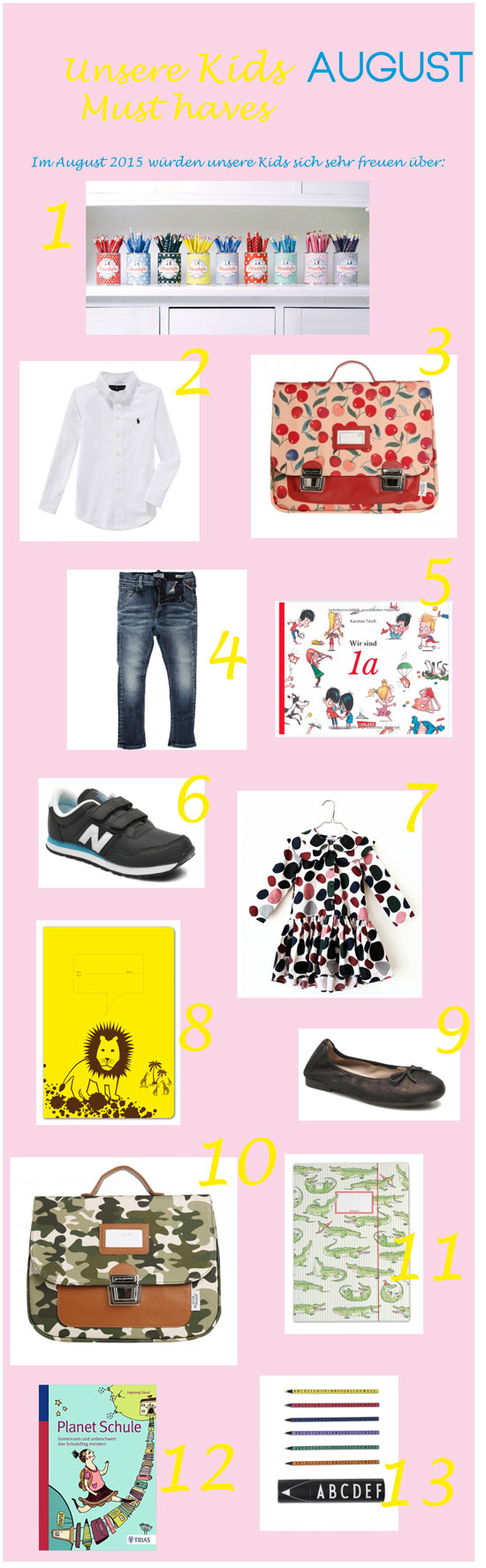 August-Kids-Must-haves-2015