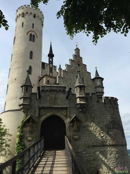 Schloss-Lichtenstein-2