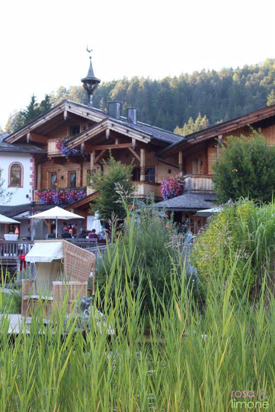 Achensee-Seealm-rosaundlimone
