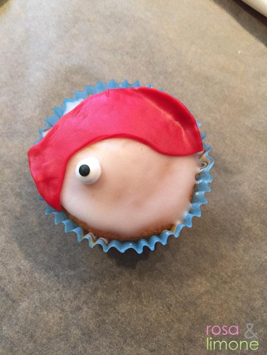 Piratenmuffins-Deko-Gesicht-rosaundlimone