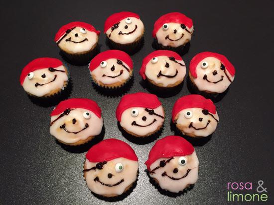 Piratenmuffins-alle-rosaundlimone