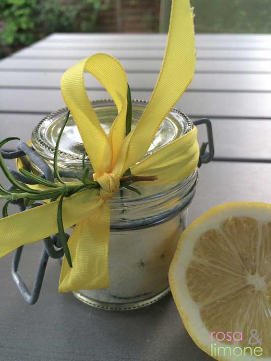 Rosmarin-Zitronen-Meersalz-5