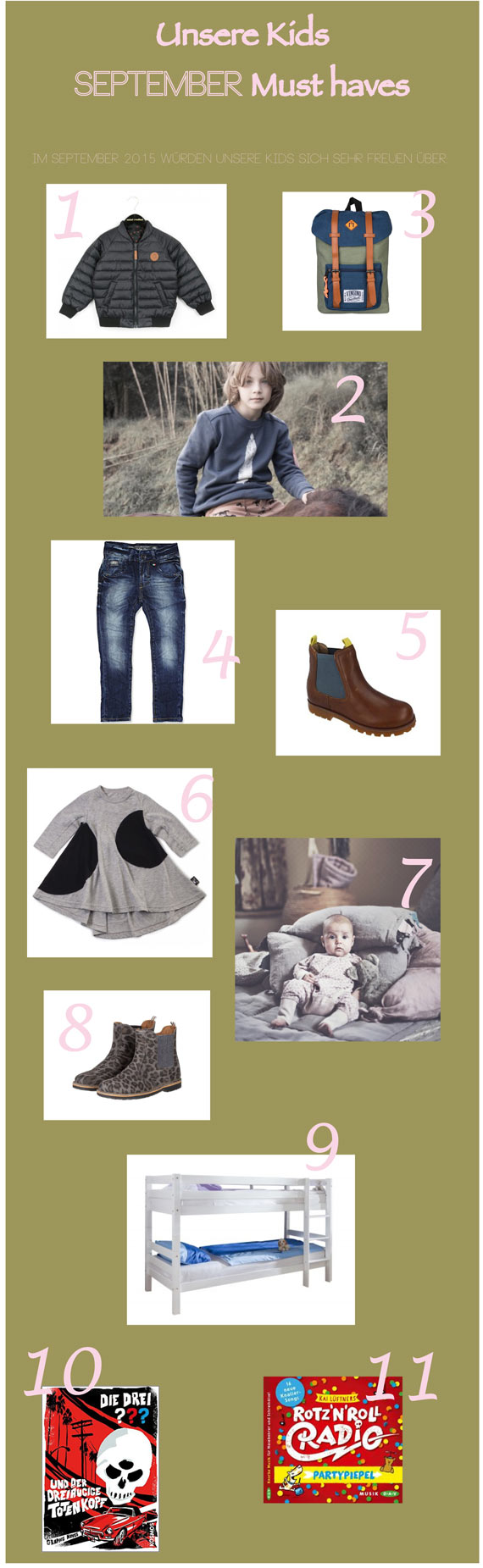 September-Kids-Must-haves-2015