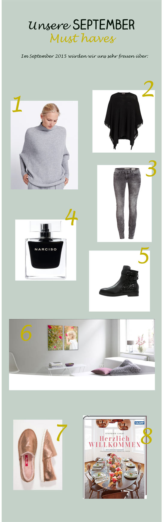 September-Must-haves-2015