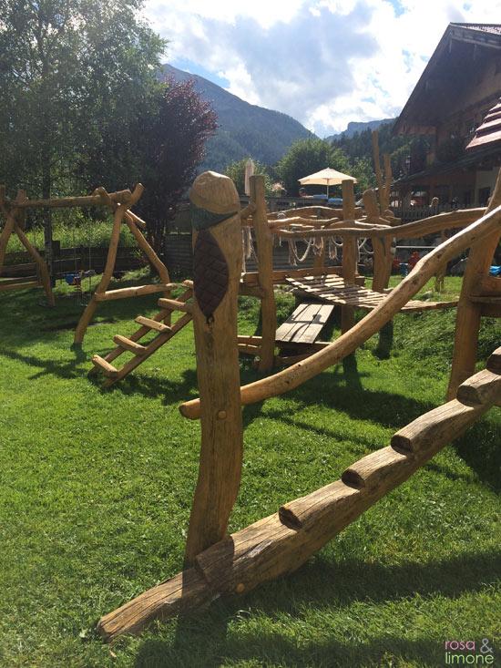 Sporthotel-Achensee-Abenteuerspielplatz