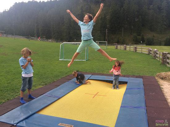 Sporthotel-Achensee-Jump
