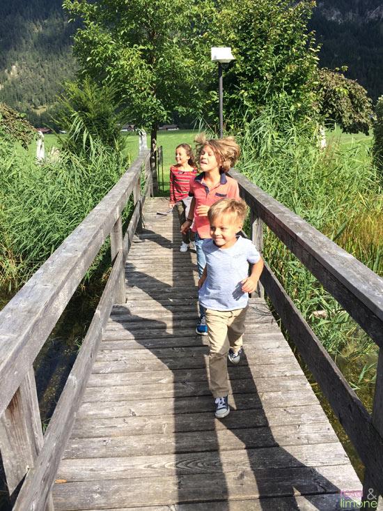 Sporthotel-Achensee-Kids