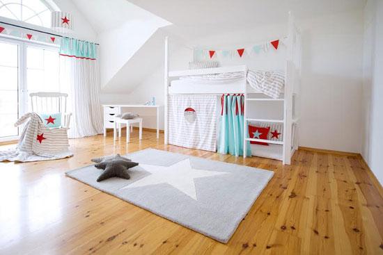 Kinderzimmer-Maru-Maru-rosaundlimone