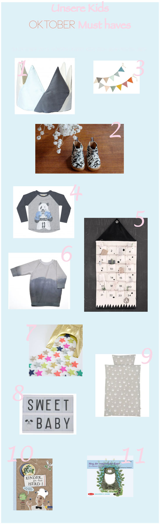 Oktober-Kids-Must-haves-2015