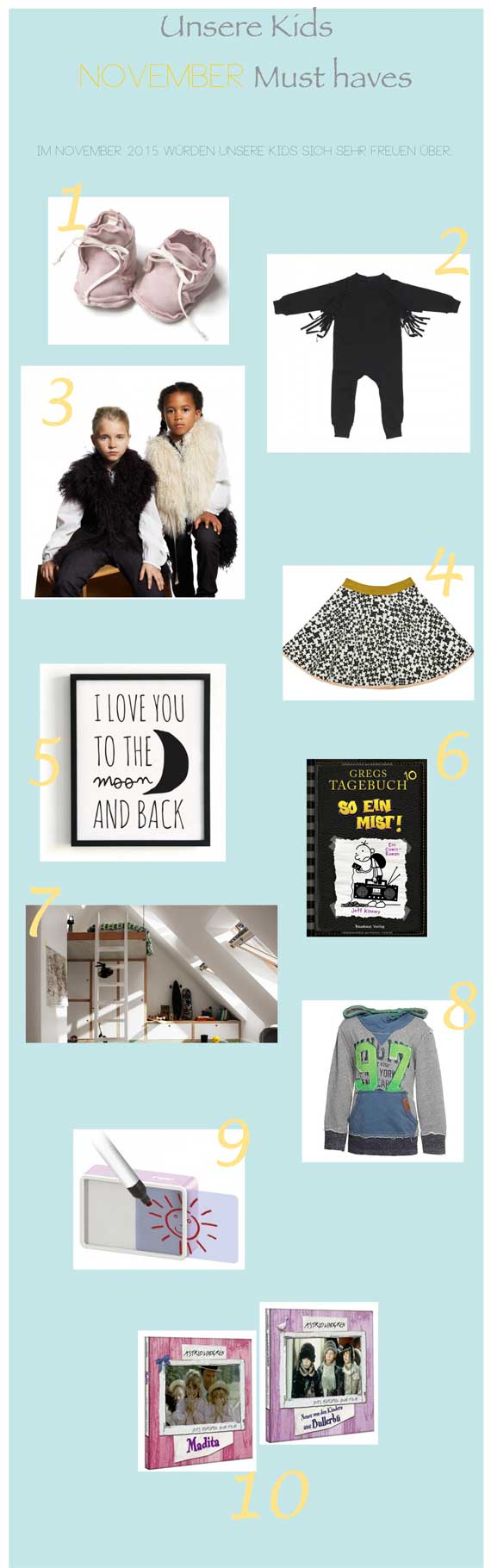November-Kids-Must-haves-2015