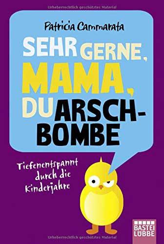 Sehr-gerne-Mama-du-Arschbombe