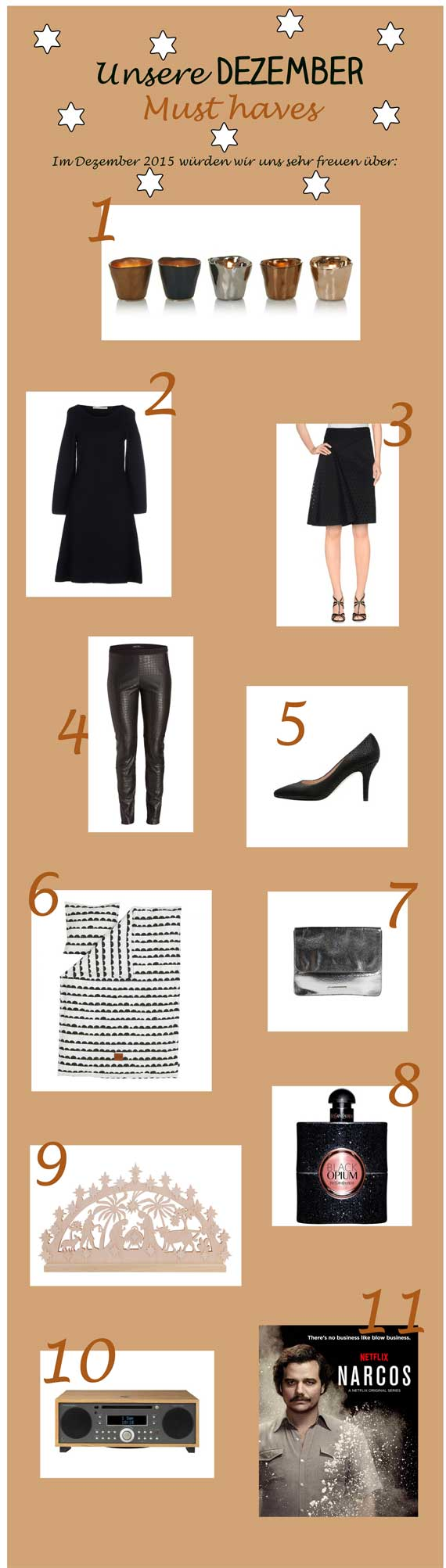 Dezember-Must-haves-2015-Stern