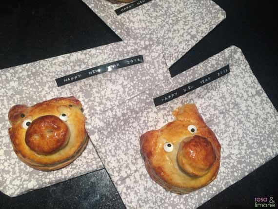 Gluecksschweinchen-auf-Pappteller-2