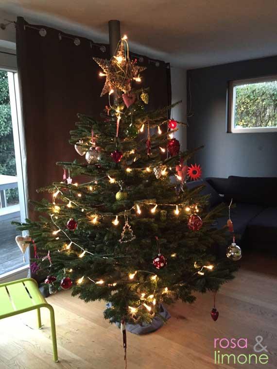 Weihnachtsbaum-2015-rosaundlimone