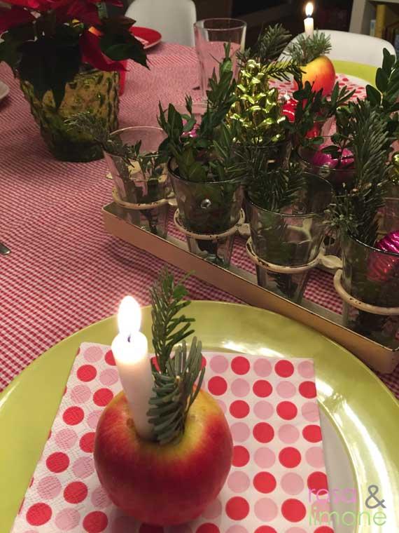 Weihnachtstischdekoration-2-rosaundlimone.jpg