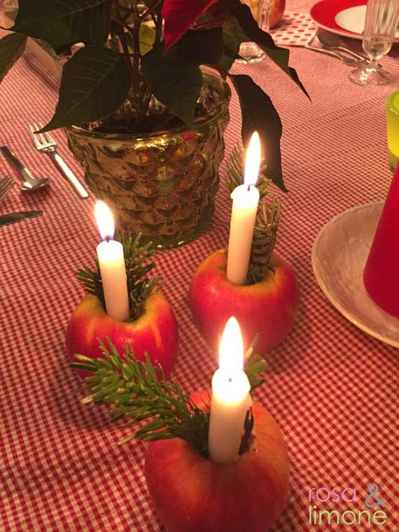 Weihnachtstischdekoration-Apfelkerzen-2-rosaundlimone.jpg