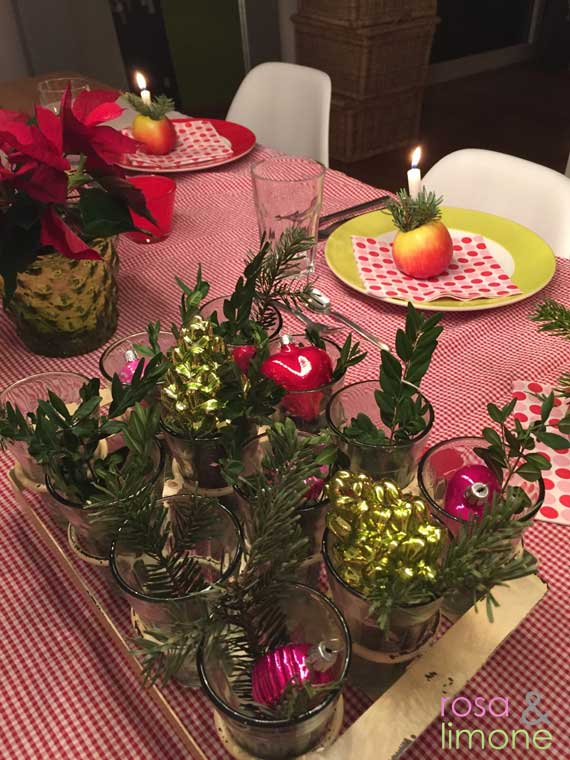 Weihnachtstischdekoration-rosaundlimone.jpg
