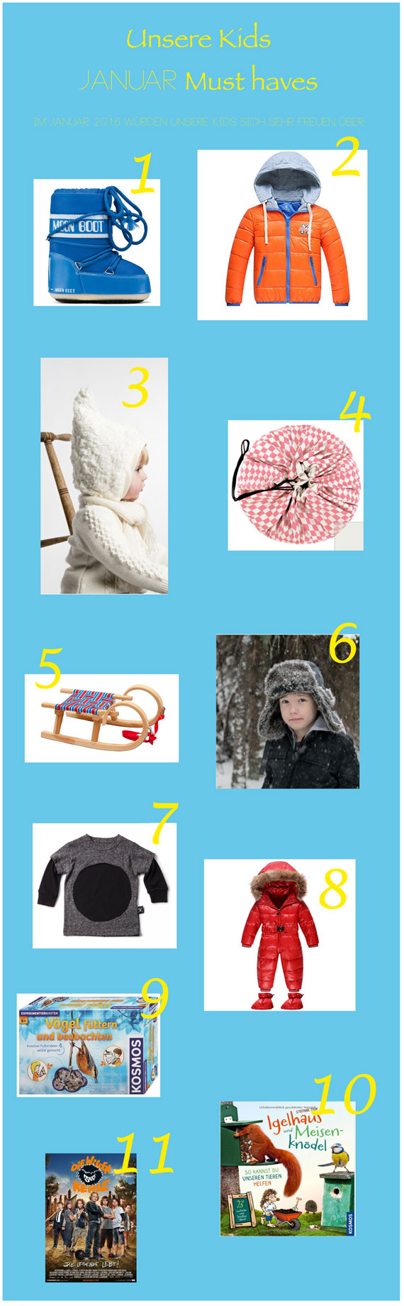 Januar-Kids-Must-haves-2016