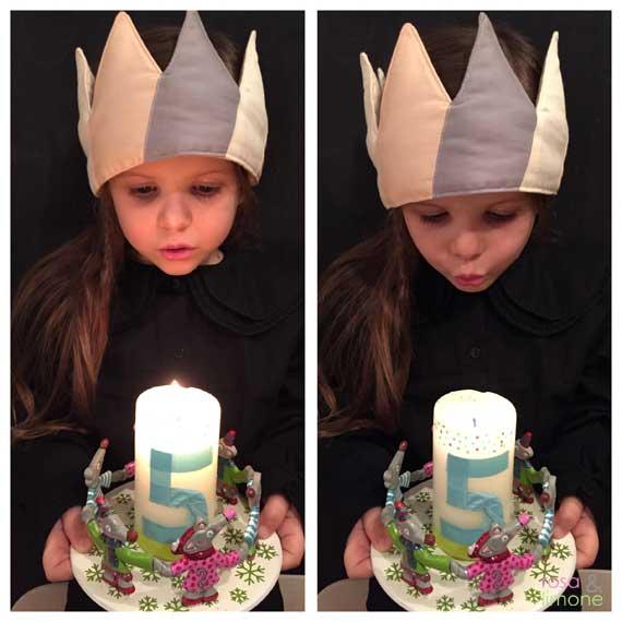 Kerze-auspusten-Kindergeburtstag
