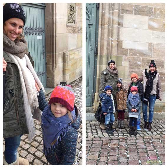Kids-Winterstyles-rosaundlimone-Bauch-streicheln