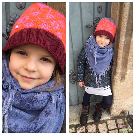 Kids-Winterstyles-rosaundlimone-Lina