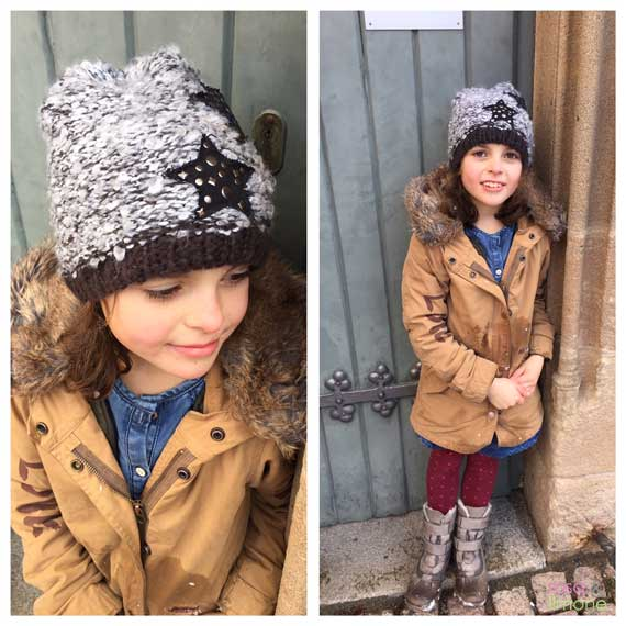 Kids-Winterstyles-rosaundlimone-Louisa