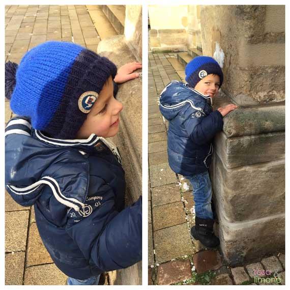 Kids-Winterstyles-rosaundlimone-Mats