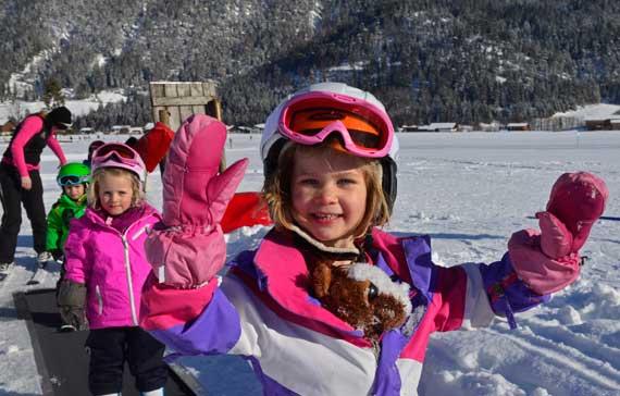 sporthotel_achensee_skischule-(1)