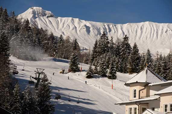 sporthotel_achensee_skischule-(31)