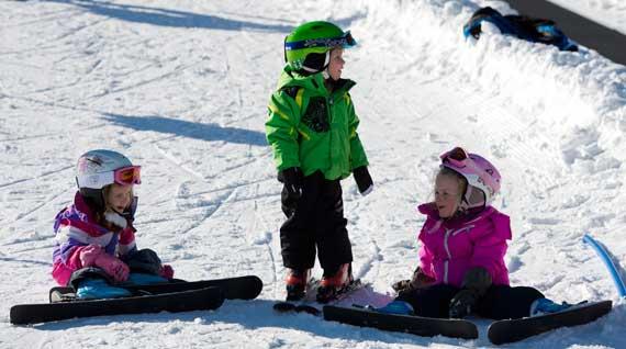sporthotel_achensee_skischule-(39)