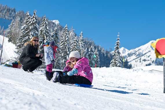 sporthotel_achensee_winteraktivitaeten-(13)