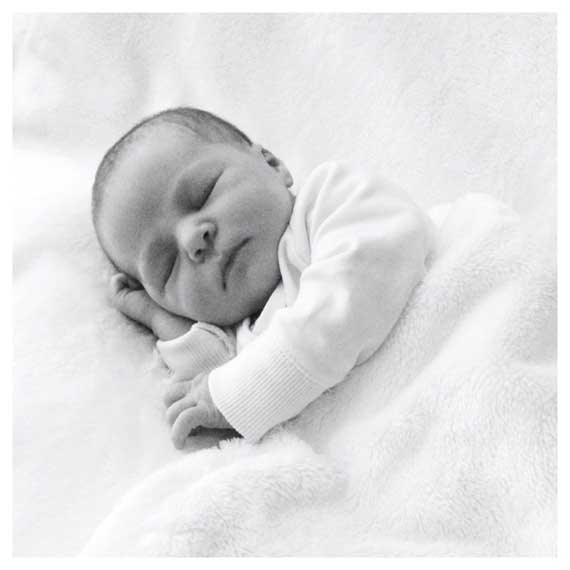 Babybild-4