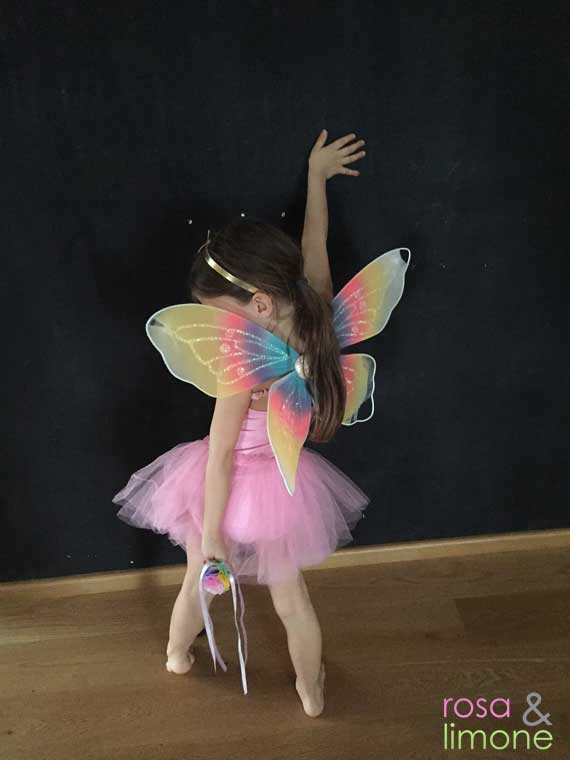 Schmetterling-Lina-Fasching-2