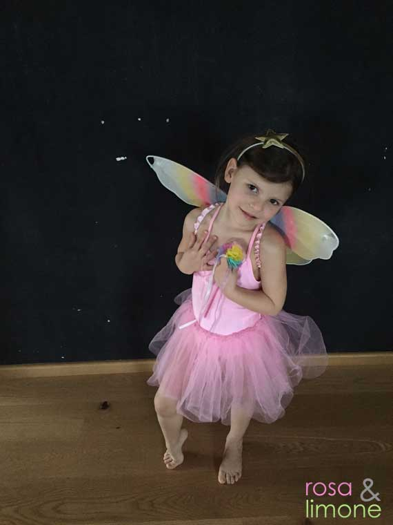 Schmetterling-Lina-Fasching-3