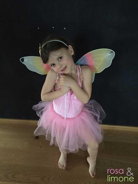 Schmetterling-Lina-Fasching-4