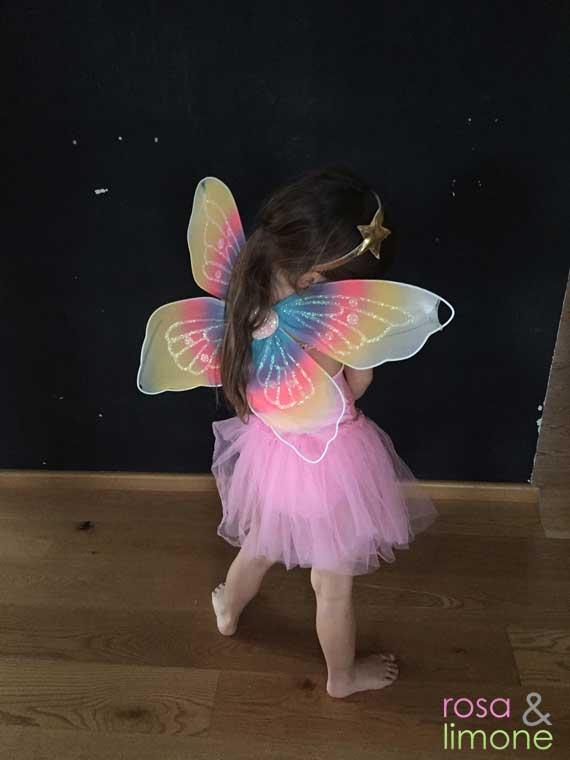 Schmetterling-Lina-Fasching-5