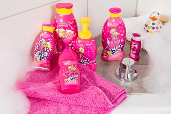 Bobini_Produkte_0002