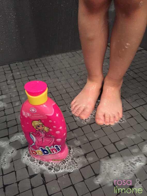 Duschen-mit-Bobini-Kleine-Prinzessin-2