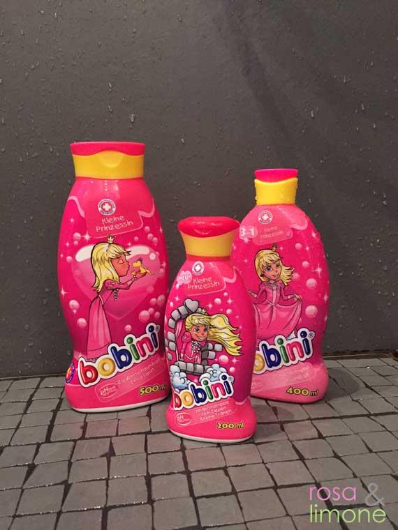 Duschen-mit-Bobini-Kleine-Prinzessin-3